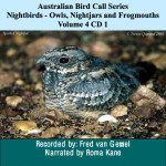 nightbirds-vol4-1-cover