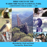 warrumbunbles1-cover
